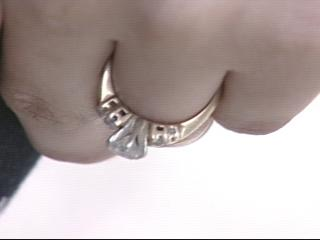 misty-coslin-cummings wedding ring