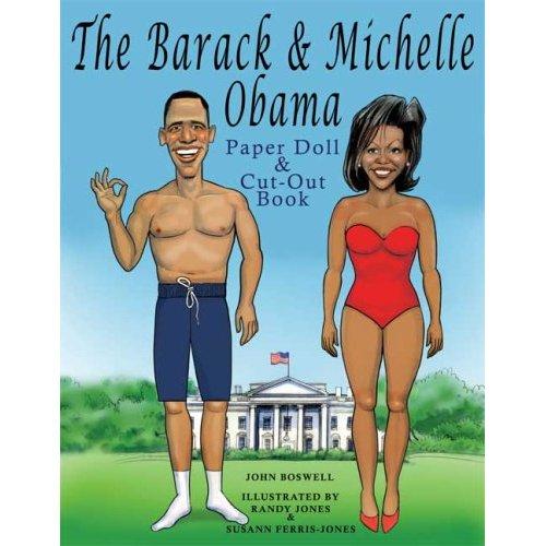 President Barack Obama Announces BRAIN Initiative