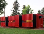 one-container-house