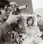 pattie-boyd-1968