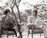 paul-mccartney-and-john-lennon-india-1968
