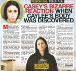 casey national enquirer