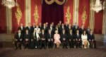 group-photograph-of-world-leaders