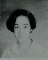 nadya-suleman-gutierrez-doud-high-school-yearbook-picture