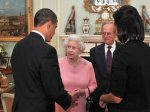 obamaa-and-the-queen