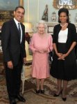obamas-meet-the-queen