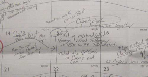 this-is-a-page-from-a-datebook-calendar-presumably-from-an-investigator-in-the-casey-anthony-case-the-calendar-is-part-of-evidence-released-by-the-state-attorneys-office-today-in-the
