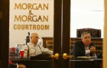 attorney-keith-mitnik-and-john-morgan