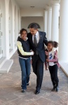daughters-malia-and-sasha