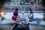 first-lady-michelle-obama-meets-with-carla-bruni-sarkozy-wife-of-french-president-sarkozy