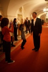president-barack-obama-being-photographed-by-malia