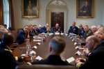 president-obama-meets-with-combatant-commanders