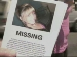 webster-man-questioned-in-case-of-missing-chili-teen
