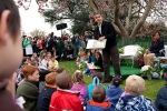 white-house-easter-egg-rolls-reading-nook-storybook-time