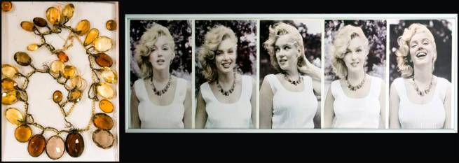 marilyn-auction