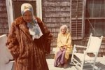 Beales_of_Grey_Gardens