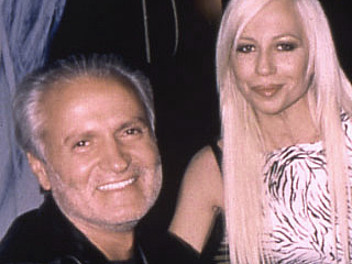 Gianni donatella