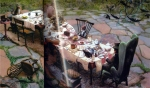 Tim-Burtons-Alice-In-Wonderland-Pics