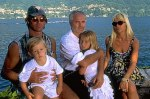 versace-family