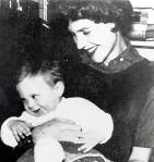 1962withnicholas