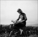 sylvia1956