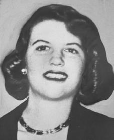 """initiation sylvia plath """"initiation"""" by sylvia plath: hero's journey assignment context: sylvia plath's short story, initiation, takes place in a school called lansing high in the 1950s it is told partly in flashbac."""