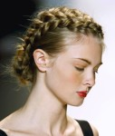 2009-spring-hairstyles-