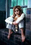 brittany_murphy_don't_say_a_word