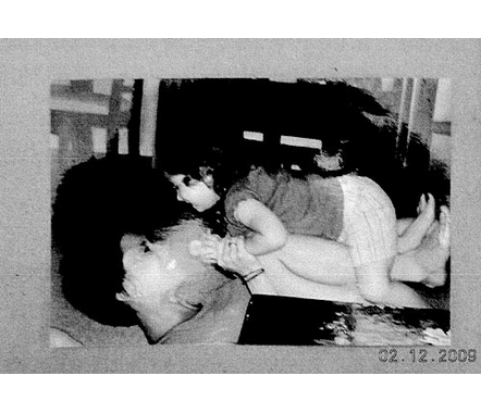 casey anthony pictures of evidence. Photographs: Casey Anthony