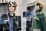 Chanel-Shop-Window-Braides-