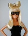 gaga_barbie