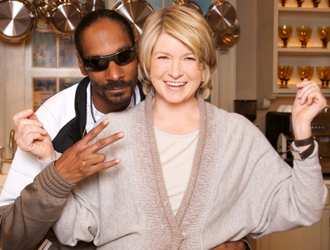 snoop_martha.jpg
