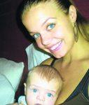Elizabeth Johnson & Son