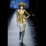 gaultier collection