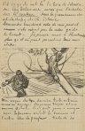Letter-by-Vincent-v