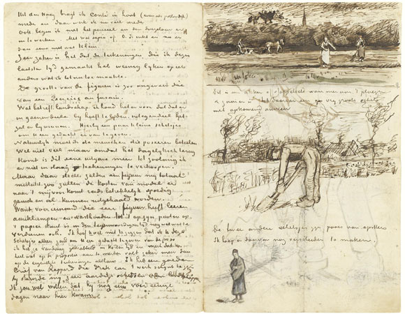 Letter-from-Vincent