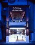 wonderwall-godiva-Harajuku-Tokyo