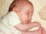 Caylee_infant