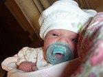 infant Caylee