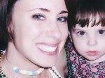 mom & babe