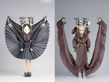 viktor-rolf-doll-2