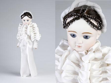viktor-rolf-doll-4