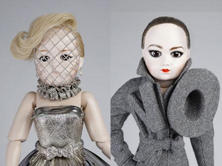 viktor-rolf-doll-5