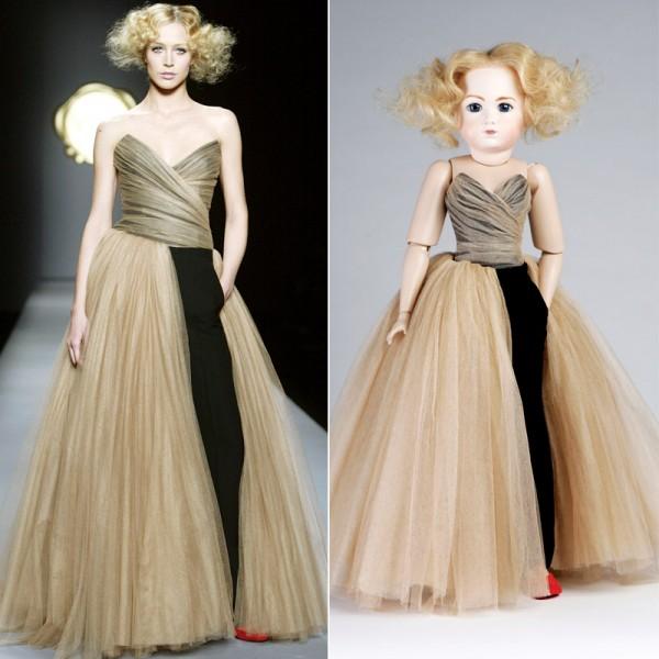 Viktor-Rolf-Dolls-Luminato-04-600x600