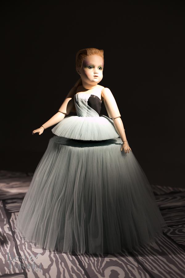 Viktor-Rolf-Dolls-Luminato-BestofToronto-025