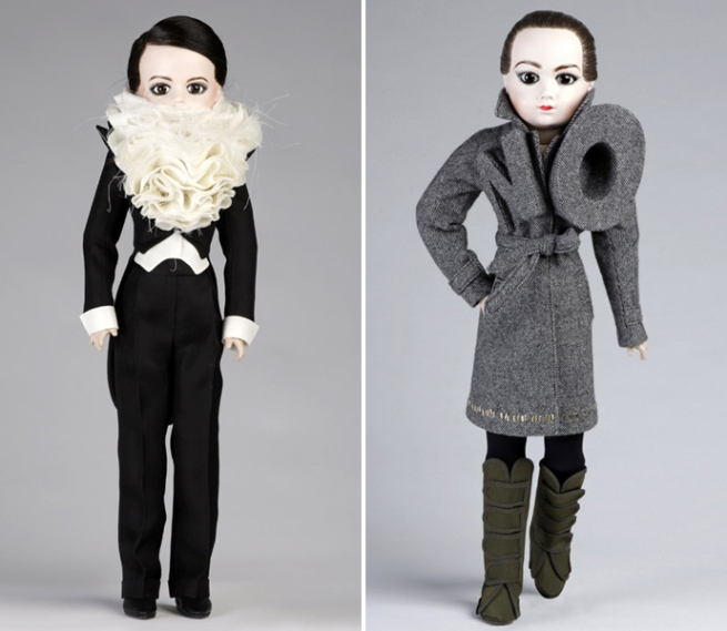 viktor-rolf-dolls