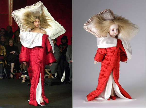 xviktor-rolf-retrospective-dolls.jpeg.pagespeed.ic.1GiplA1Ar3